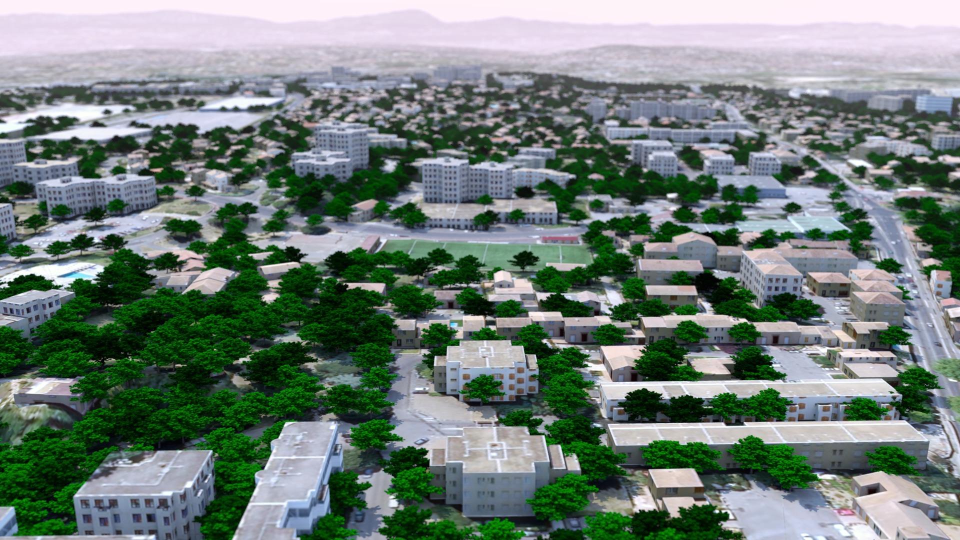 Real Estate (3)